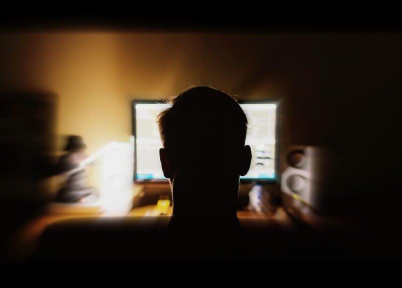 2,4 Millionen Besucher pro Stunde verzeichnet die Webseite eines der größten Anbieter pornographischer Inhalte. Foto: Gemeinfrei via Pixabay