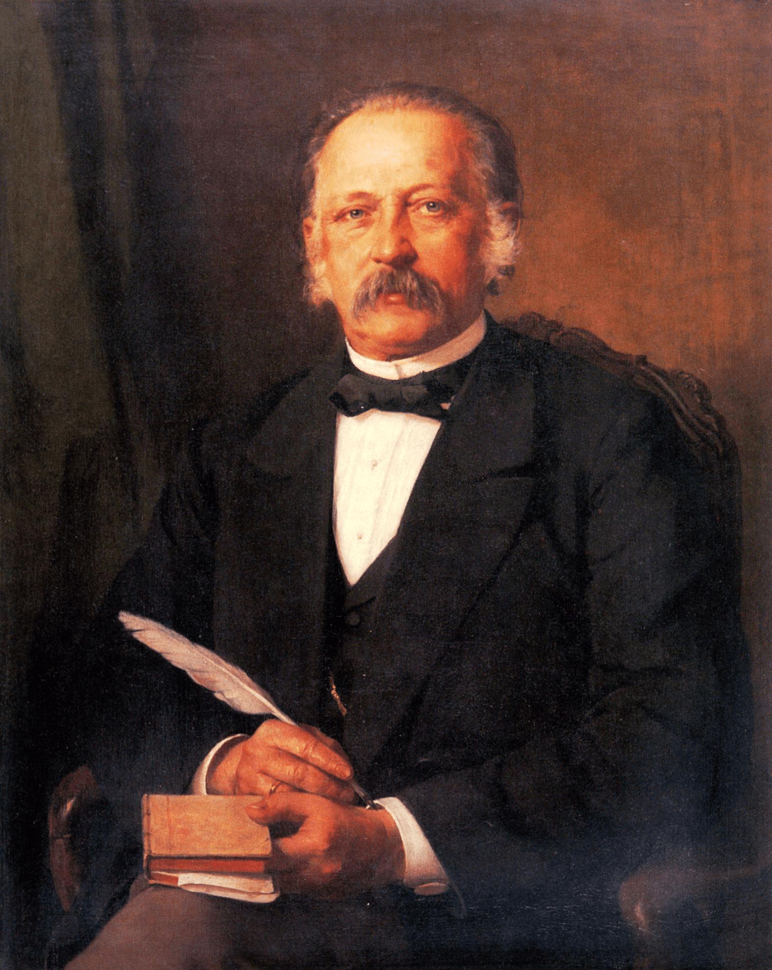 Theodor_Fontane