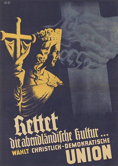 Bild: CDU [CC BY-SA 3.0 de (https://creativecommons.org/licenses/by-sa/3.0/de/deed.en)], via Wikimedia Commons
