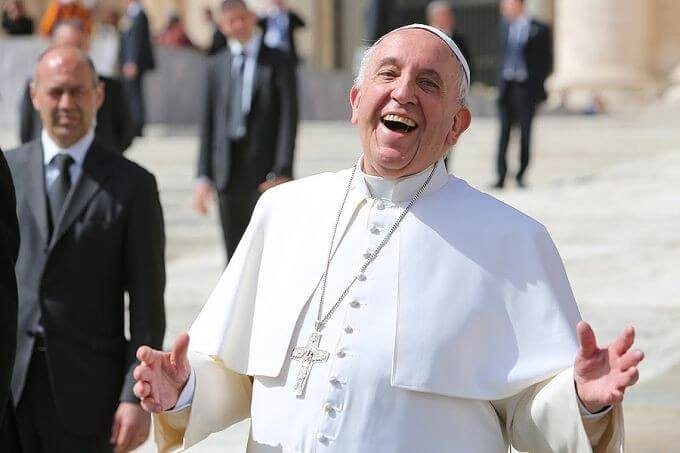 pope_francis_laughing_outside_of_st_peters_basilica_during_the_general_audience_on_april_1_2015_credit_bohumil_petrik_cna_4_1_15_1465446014