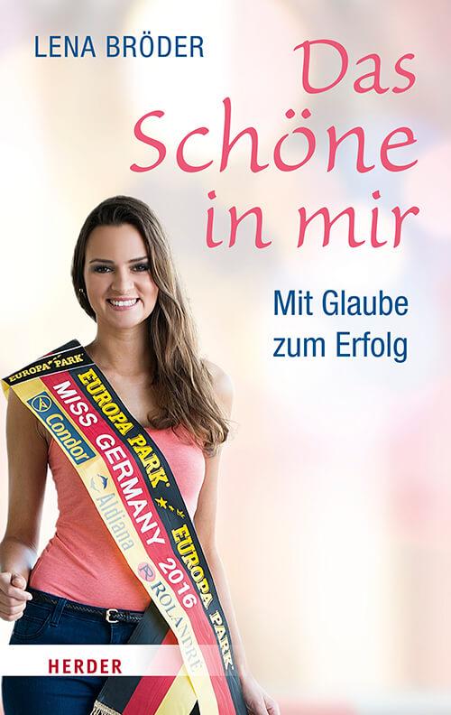 37615-3_Broeder_Miss Germany_V15c_fin.indd