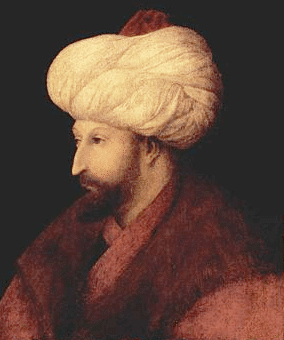 Portrait_of_Mehmed_II_by_Gentile_Bellini_(Cropped)