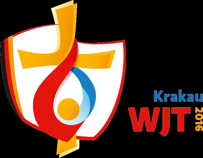 WJT2016_LogoD.png
