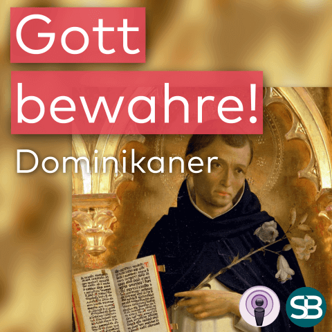gb013-dominikaner_480x480