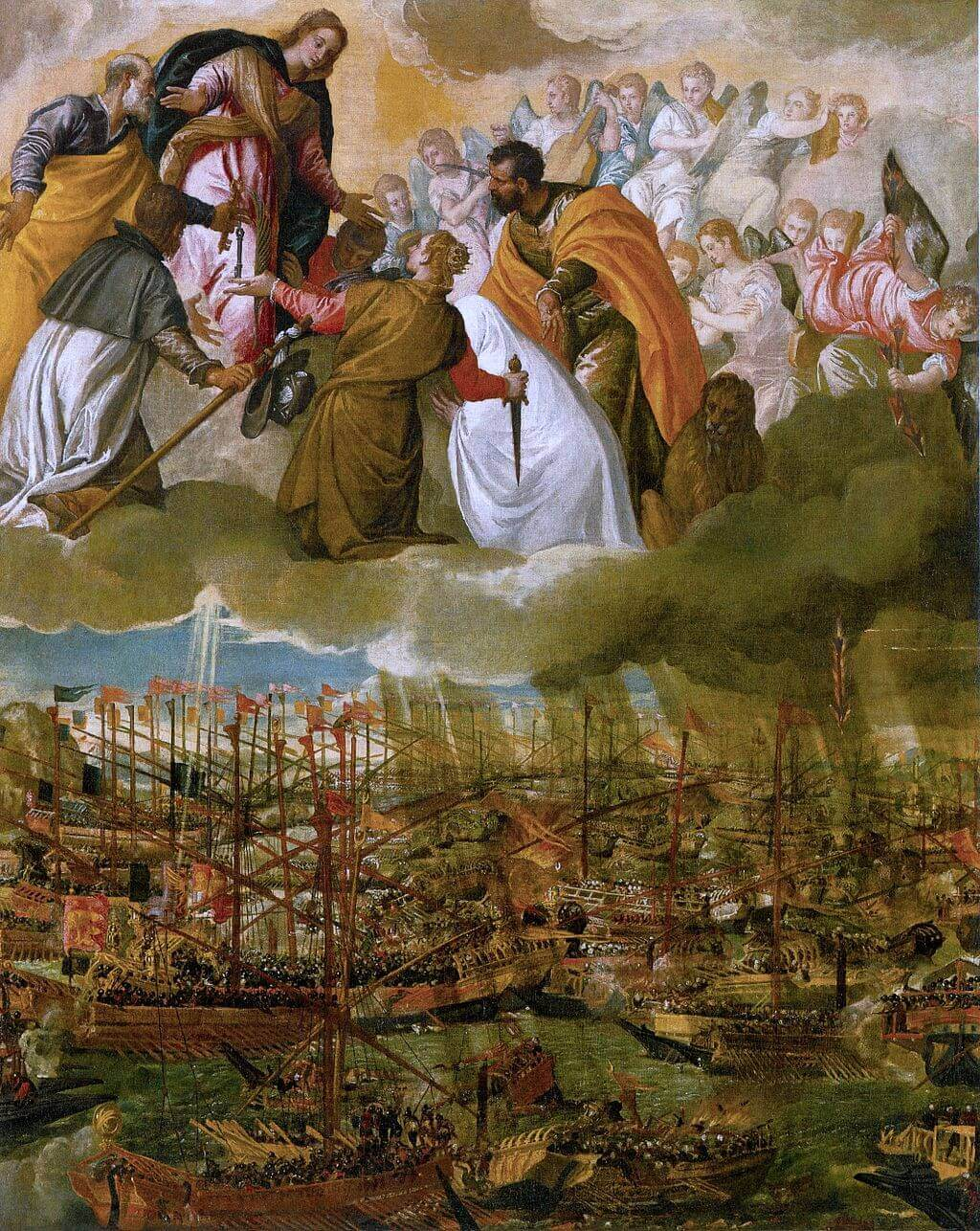 1024px-the_battle_of_lepanto_by_paolo_veronese