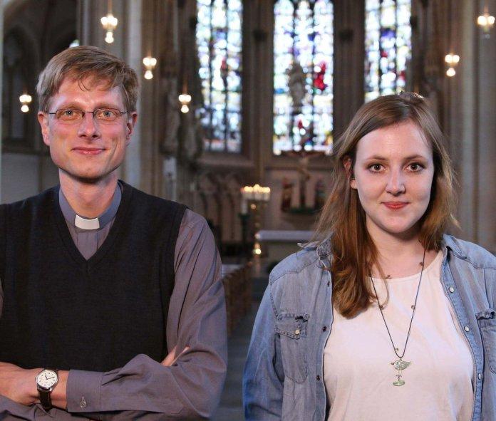 Quelle: Projet - Valerie und der Priester