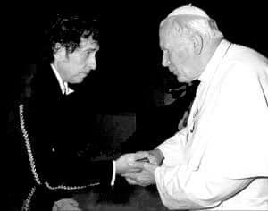 bob-dylan-and-pope-john-paul