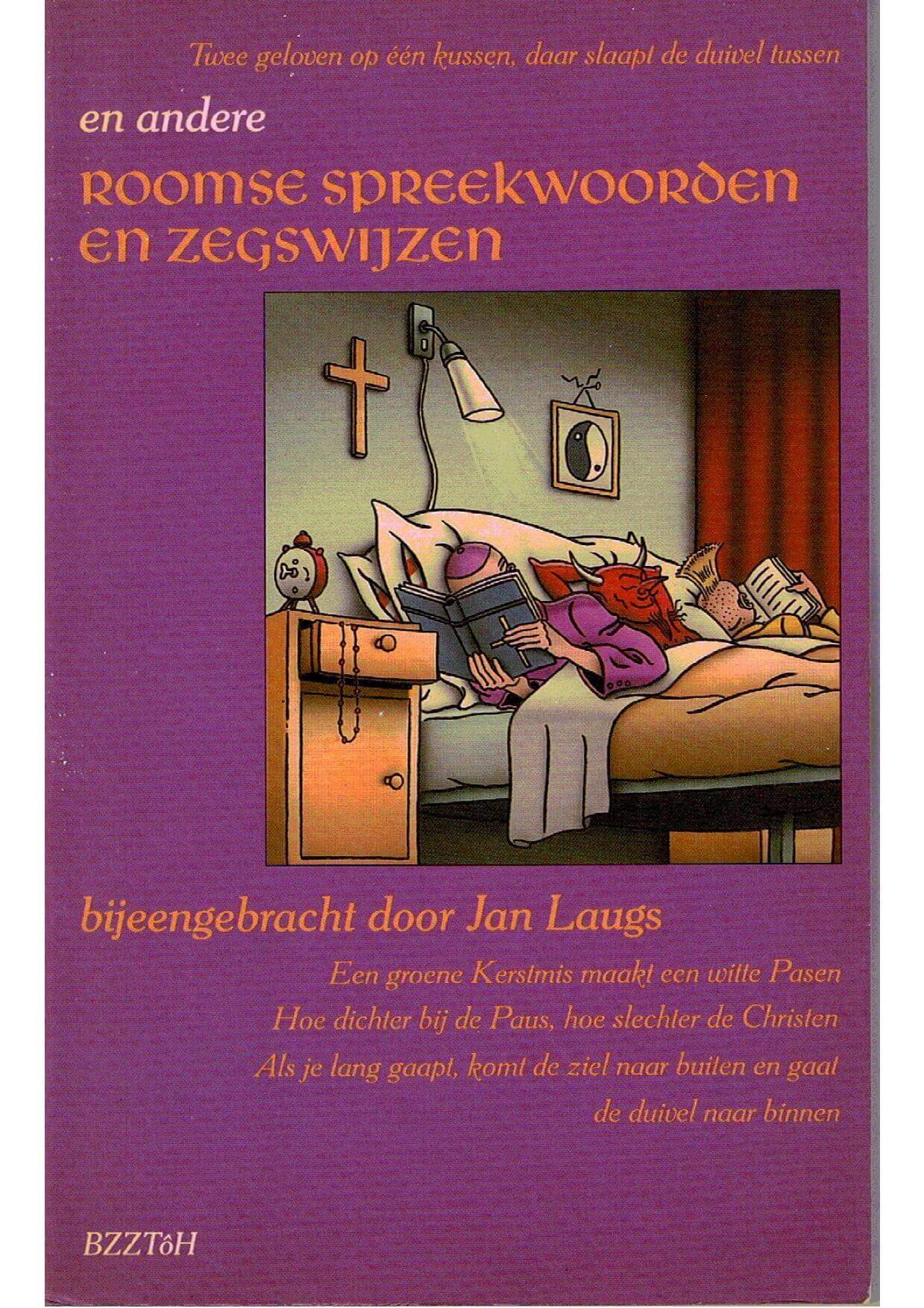 laugs-jan-1991-roomse-spreekwoorden-en-zegswijzen