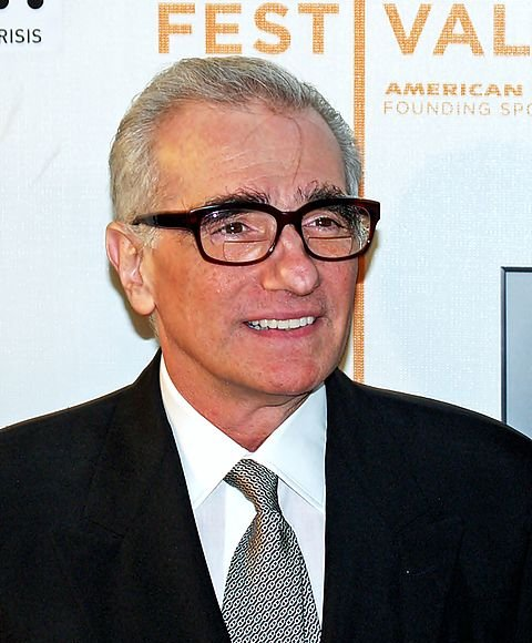Martin Scorsese - Bild: David Shankbone [CC BY 3.0 (https://creativecommons.org/licenses/by/3.0)]