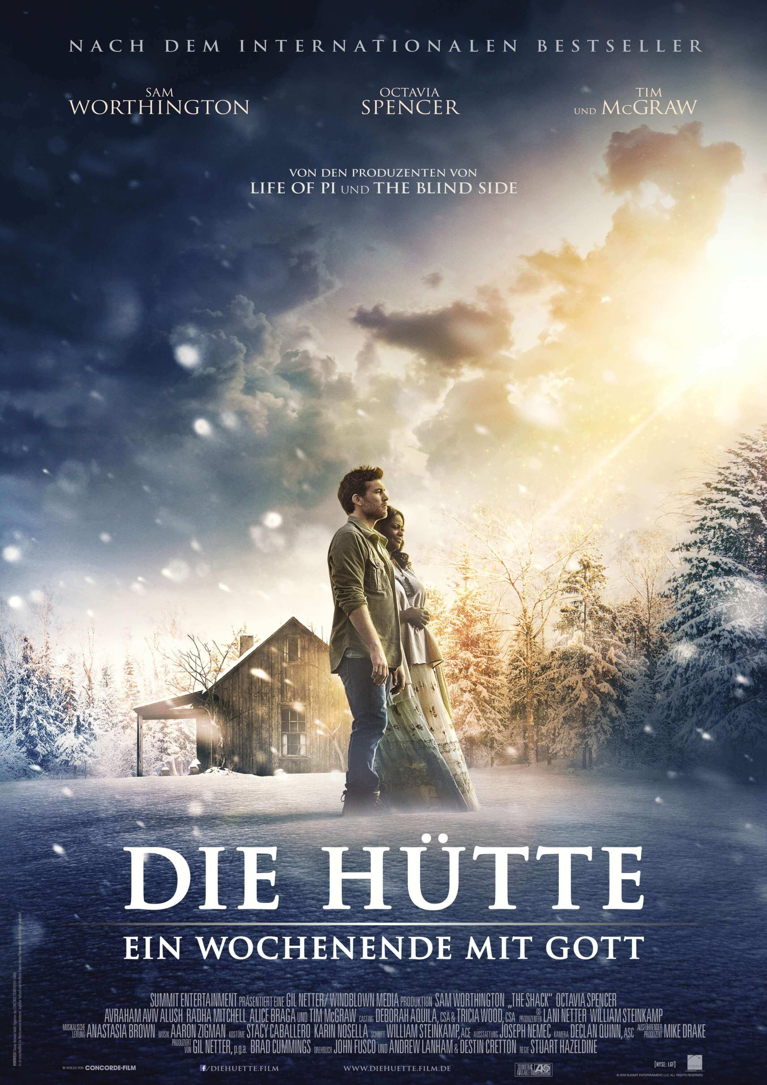 die-htte-ein-wochenende-mit-gott-2017-film
