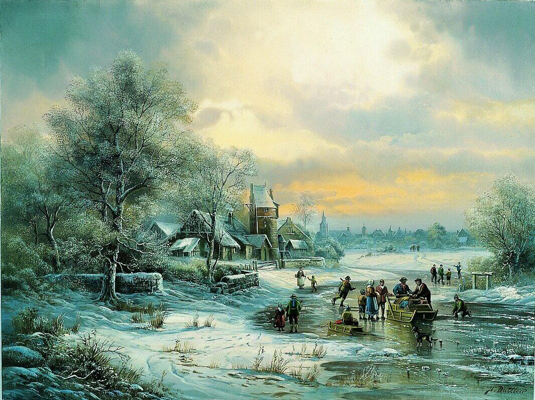 winterlandschaft_gross