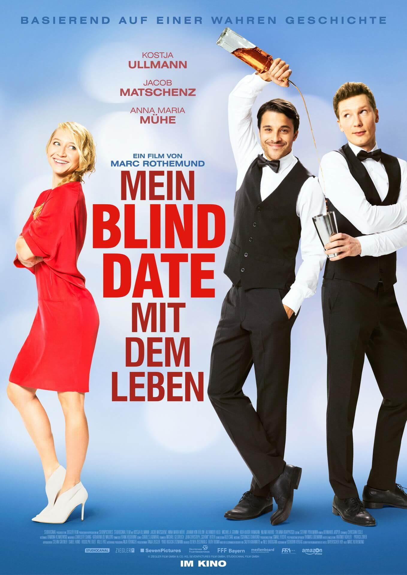 mein-blind-date-mit-dem-leben-8-rcm0x1920u