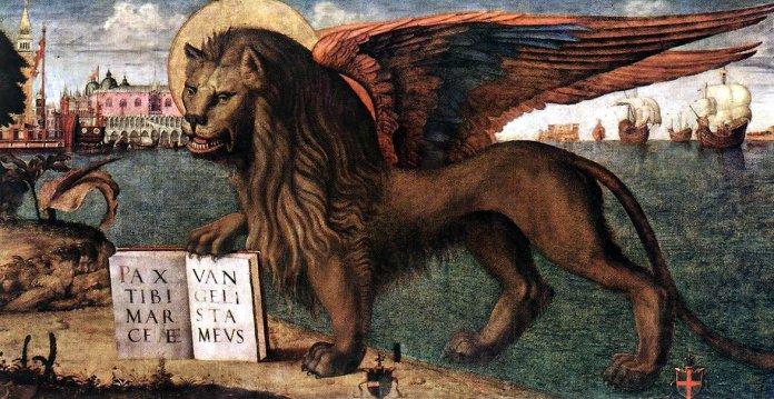 Vittore Carpaccio [Public domain]