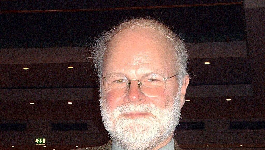 Manfred Lütz (* 18. März 1954 in Bonn) ist ein deutscher Psychiater, Psychotherapeut, römisch-katholischer Theologe, Vatikanberater und Buchautor. Er leitet seit 1997 das Alexianer-Krankenhaus in Köln. | Bild: Stefan Flöper/Wikimedia Commons, CC BY-SA 3.0,