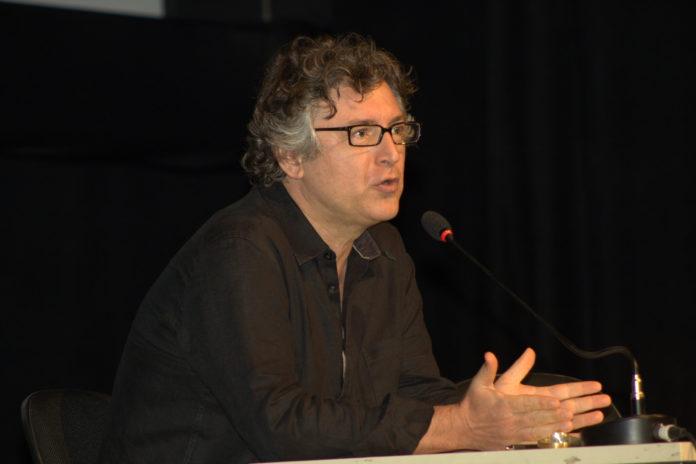 Michel Onfray – Bild: Fronteiras do Pensamento / flickr.com / Lizenz: CC BY-SA 2.0