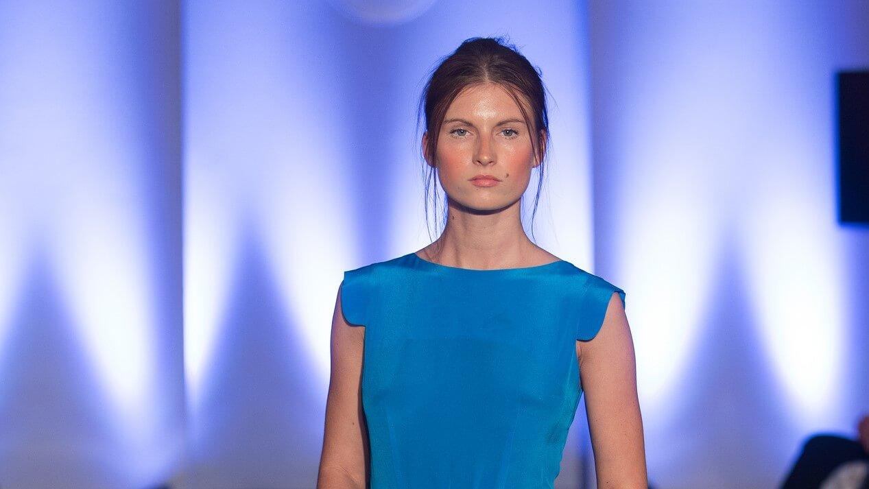 Bild: Paris Fashion Week / Ray Anderson / Flickr.com / Lizenz: CC BY-NC 2.0)