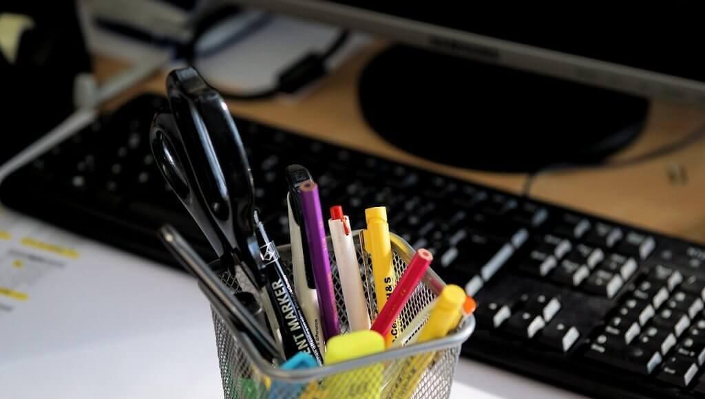 Bild: webandi / pixabay.com